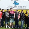 EDITORIAL: Hunter disability group Lifestyle Solutions and Four Corners
