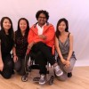 The Next Phase of Inclusive Fashion: Designing for the Disabled