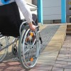 Managers need to factor a person's disability into their performance targets. Photograph: Alamy Stock Photo